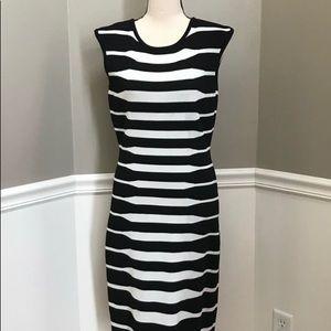 Calvin Klein Dress size Small